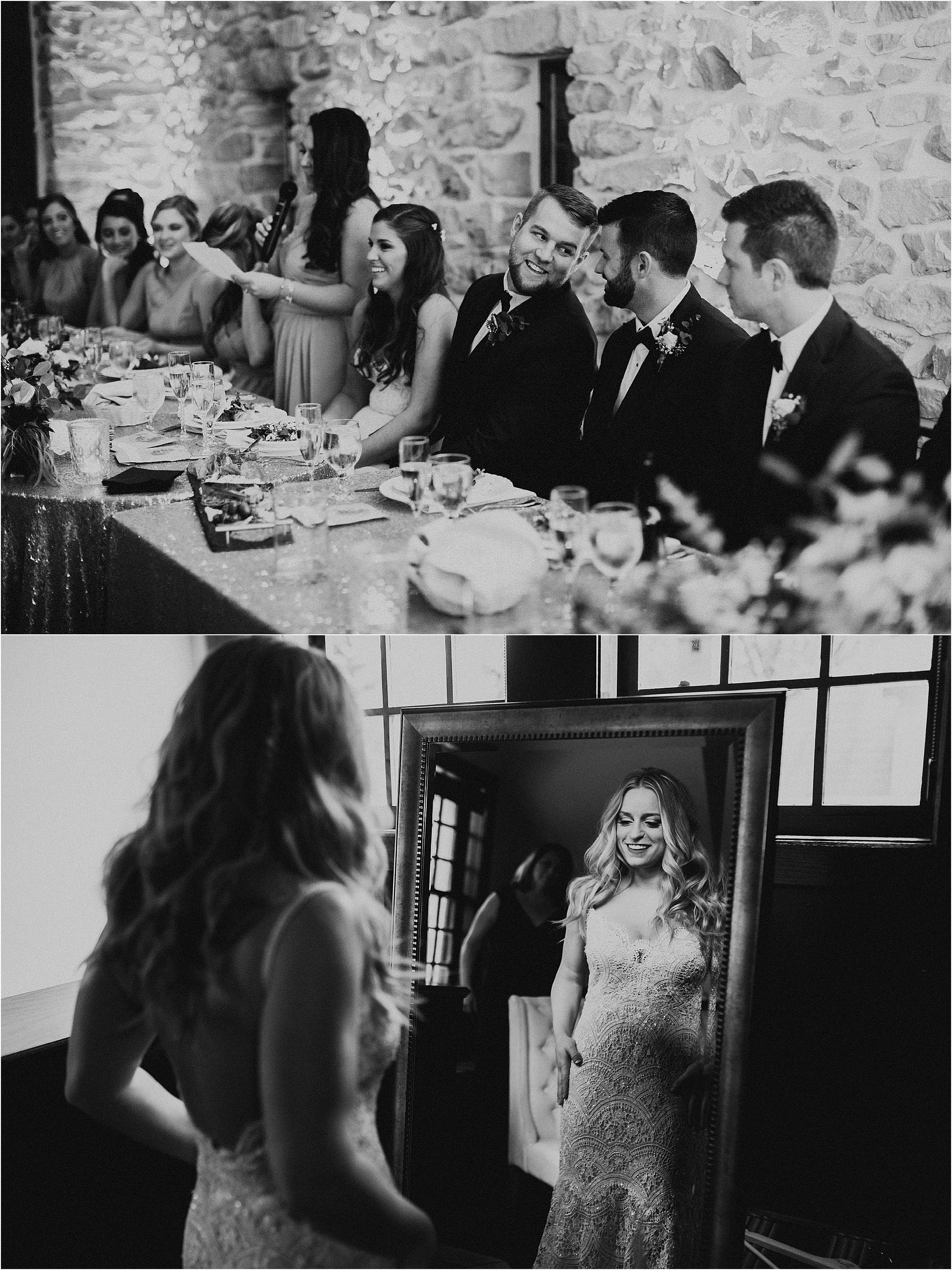 Sarah_Brookhart_Baltimore_Philly_Wedding_Photographer_0055.jpg