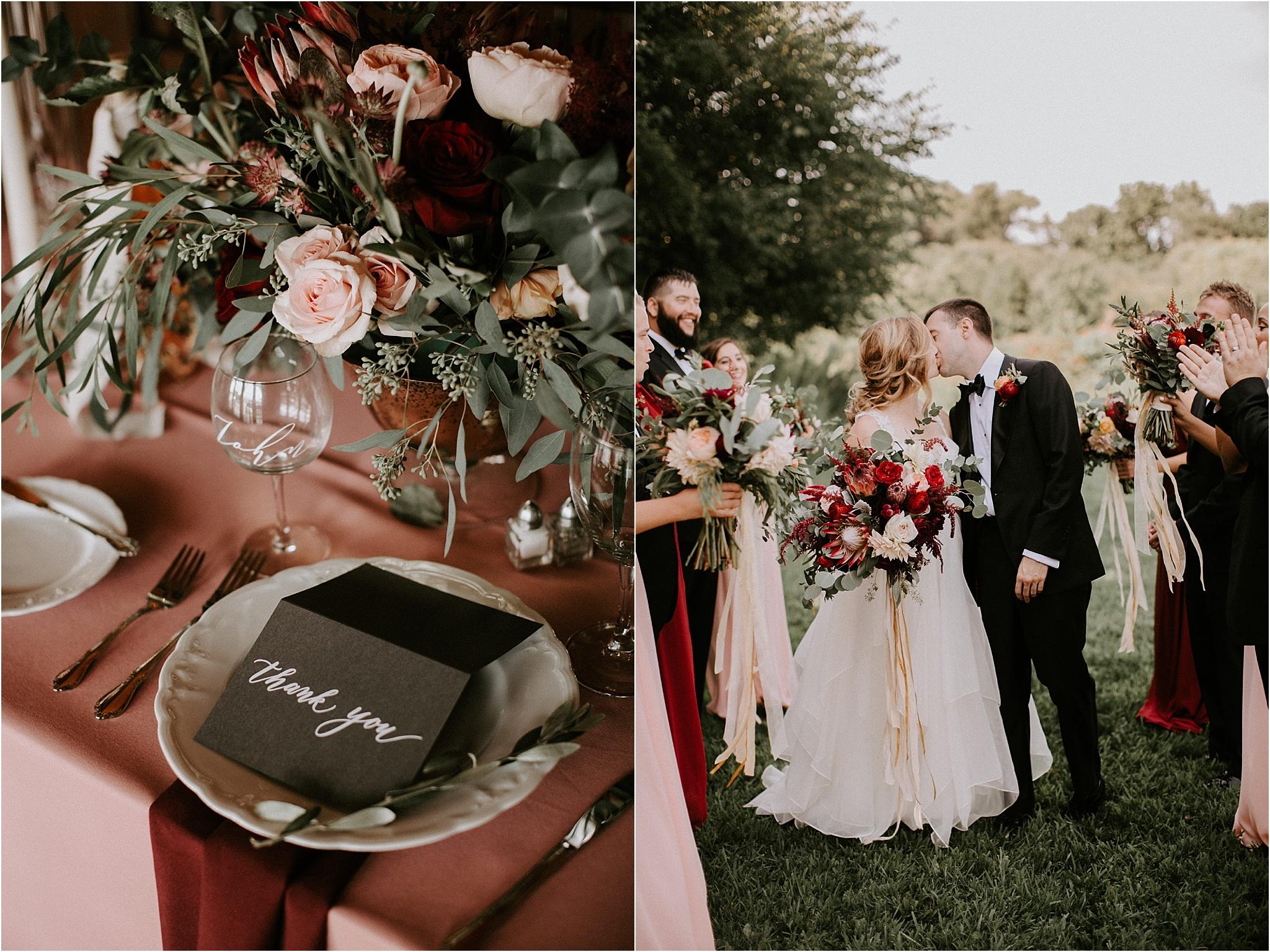 Sarah_Brookhart_Baltimore_Philly_Wedding_Photographer_0057.jpg