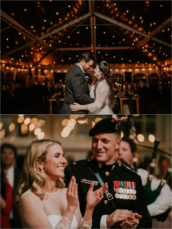 Sarah_Brookhart_Baltimore_Philly_Wedding_Photographer_0058.jpg