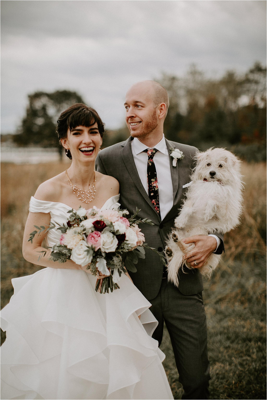 Sarah_Brookhart_Baltimore_Philly_Wedding_Photographer_0059.jpg