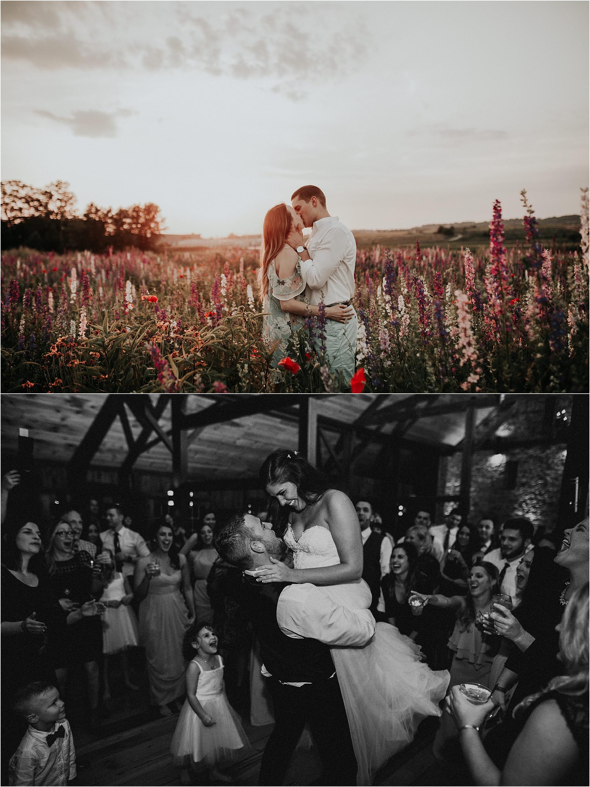 Sarah_Brookhart_Baltimore_Philly_Wedding_Photographer_0063.jpg