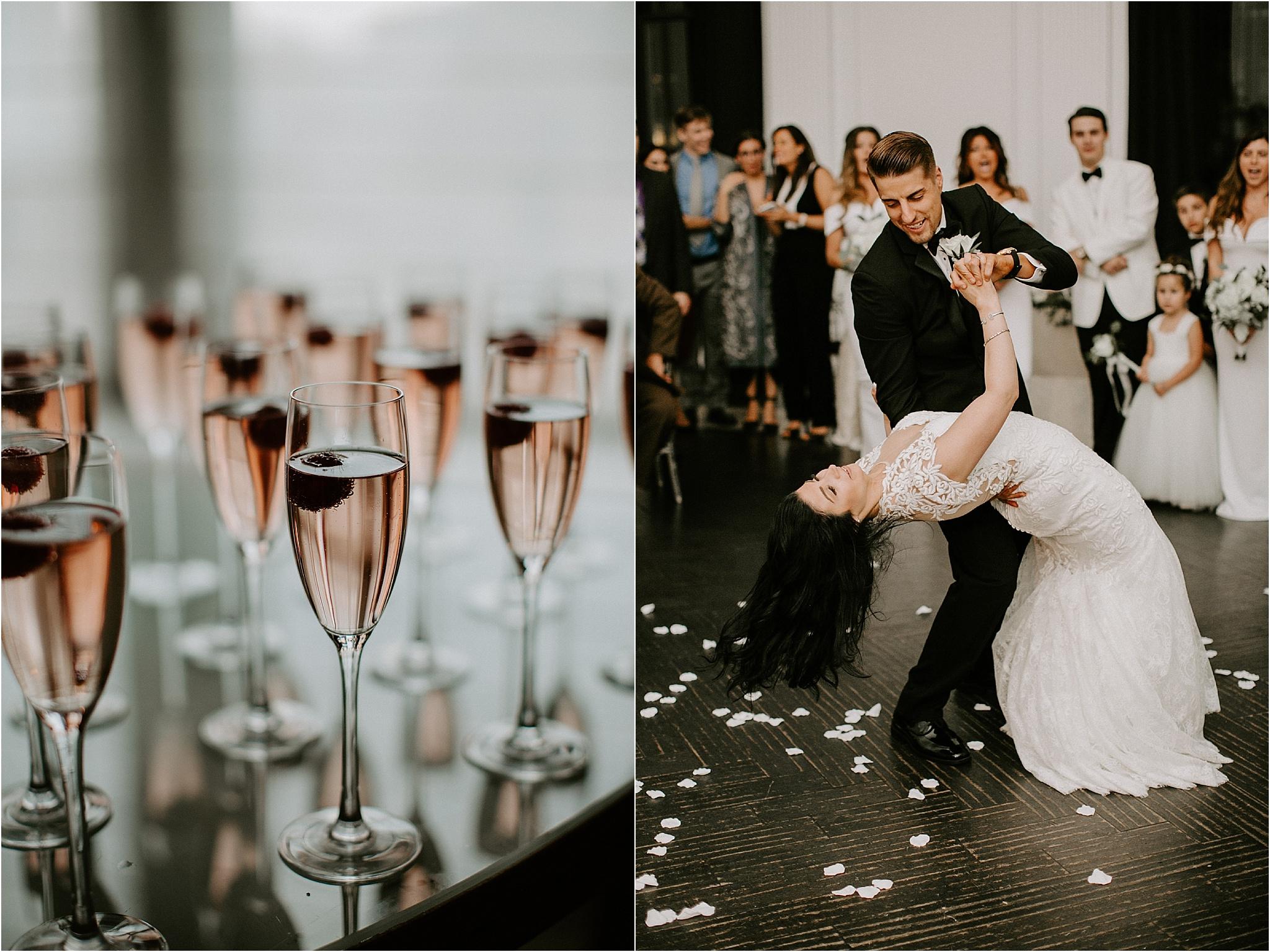 Sarah_Brookhart_Baltimore_Philly_Wedding_Photographer_0064.jpg