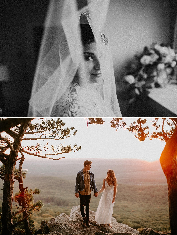 Sarah_Brookhart_Baltimore_Philly_Wedding_Photographer_0066.jpg