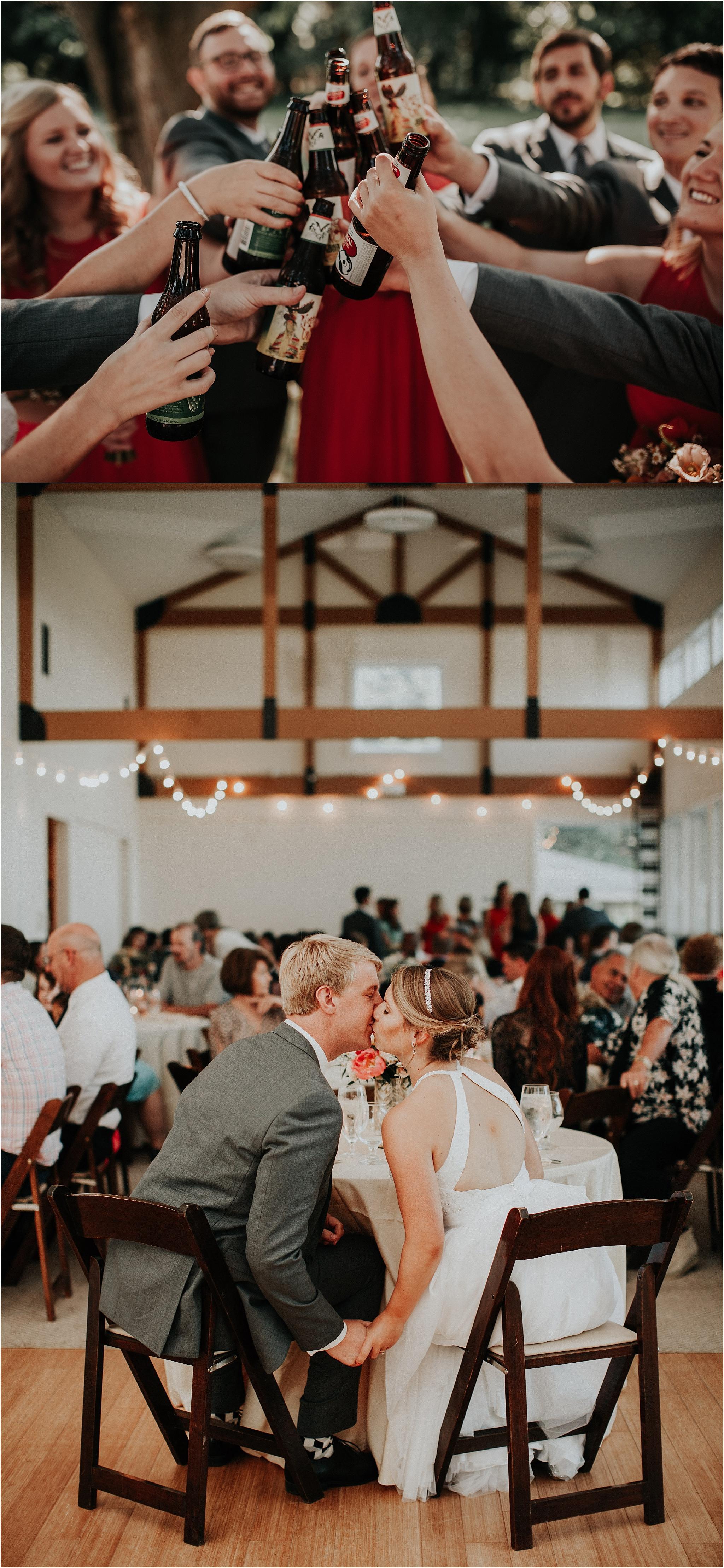Sarah_Brookhart_Baltimore_Philly_Wedding_Photographer_0065.jpg