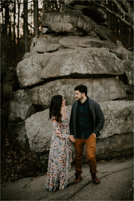 Sarah_Brookhart_Baltimore_Philly_Wedding_Photographer_0067.jpg