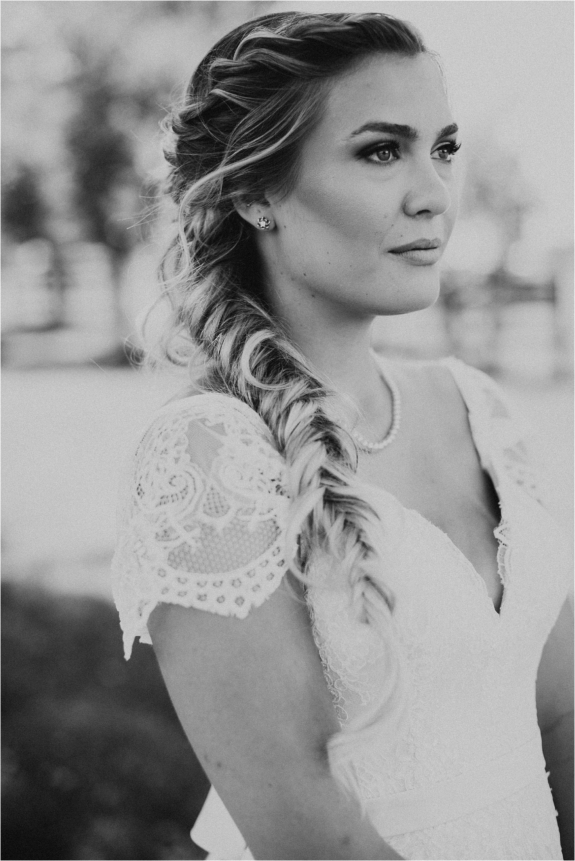 Sarah_Brookhart_Baltimore_Philly_Wedding_Photographer_0069.jpg
