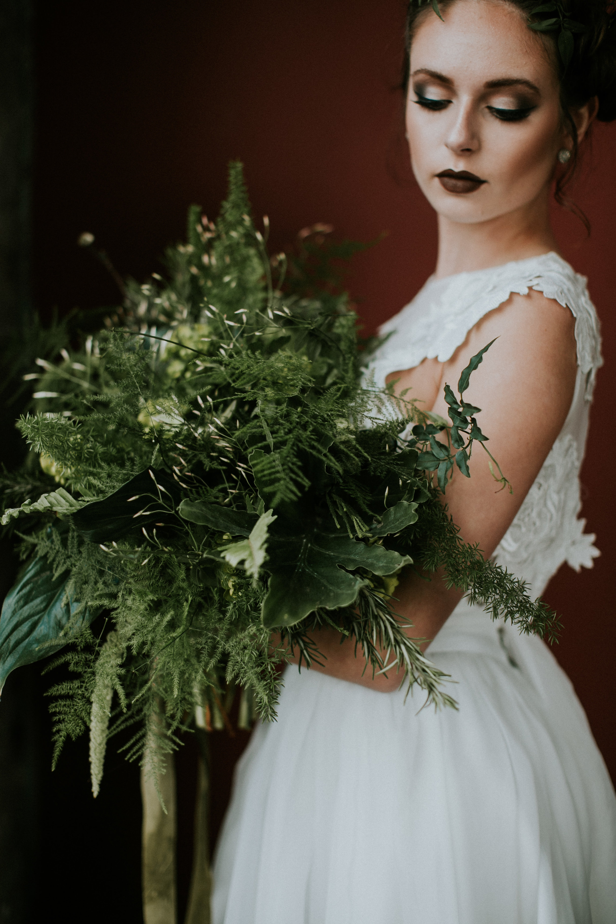 March 18 Styled Shoot-16.jpg