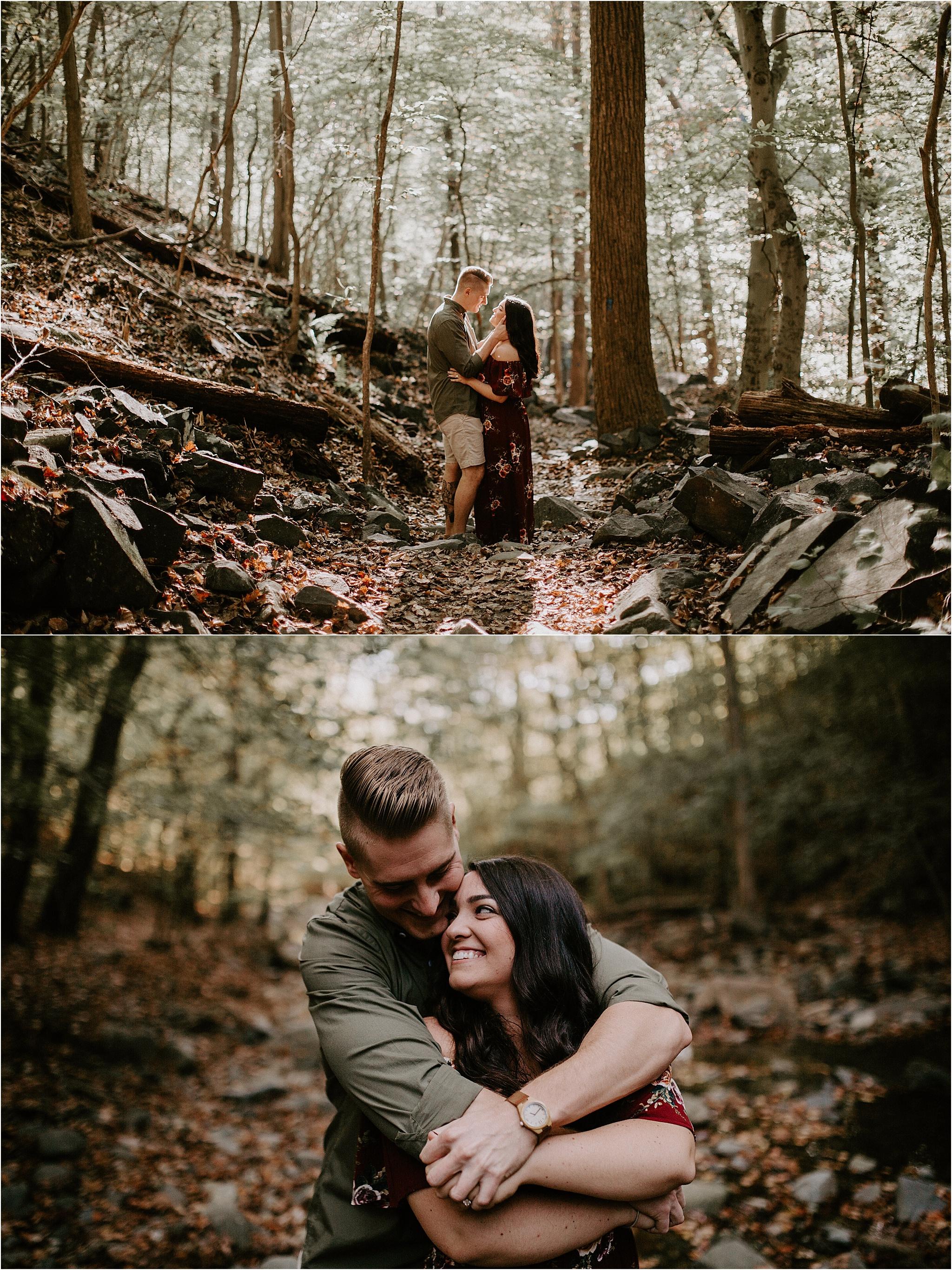 Sarah_Brookhart_Baltimore_Philly_Wedding_Photographer_0002-1.jpg