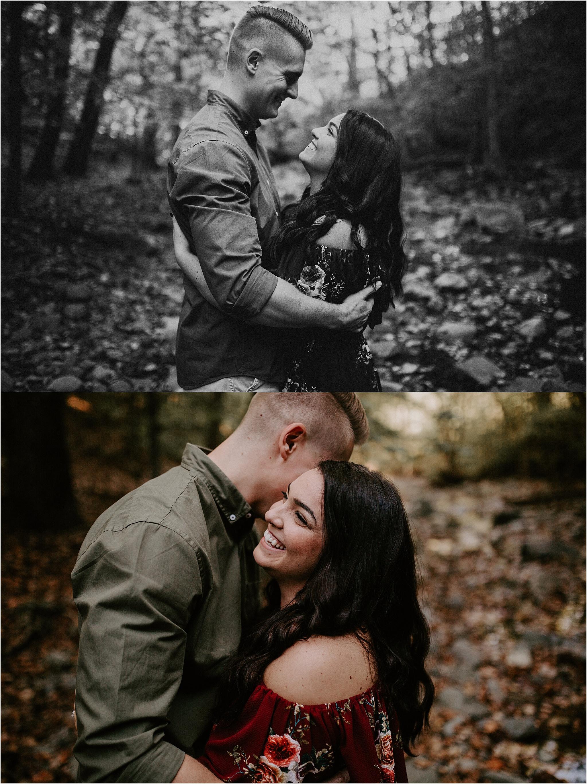Sarah_Brookhart_Baltimore_Philly_Wedding_Photographer_0003-1.jpg