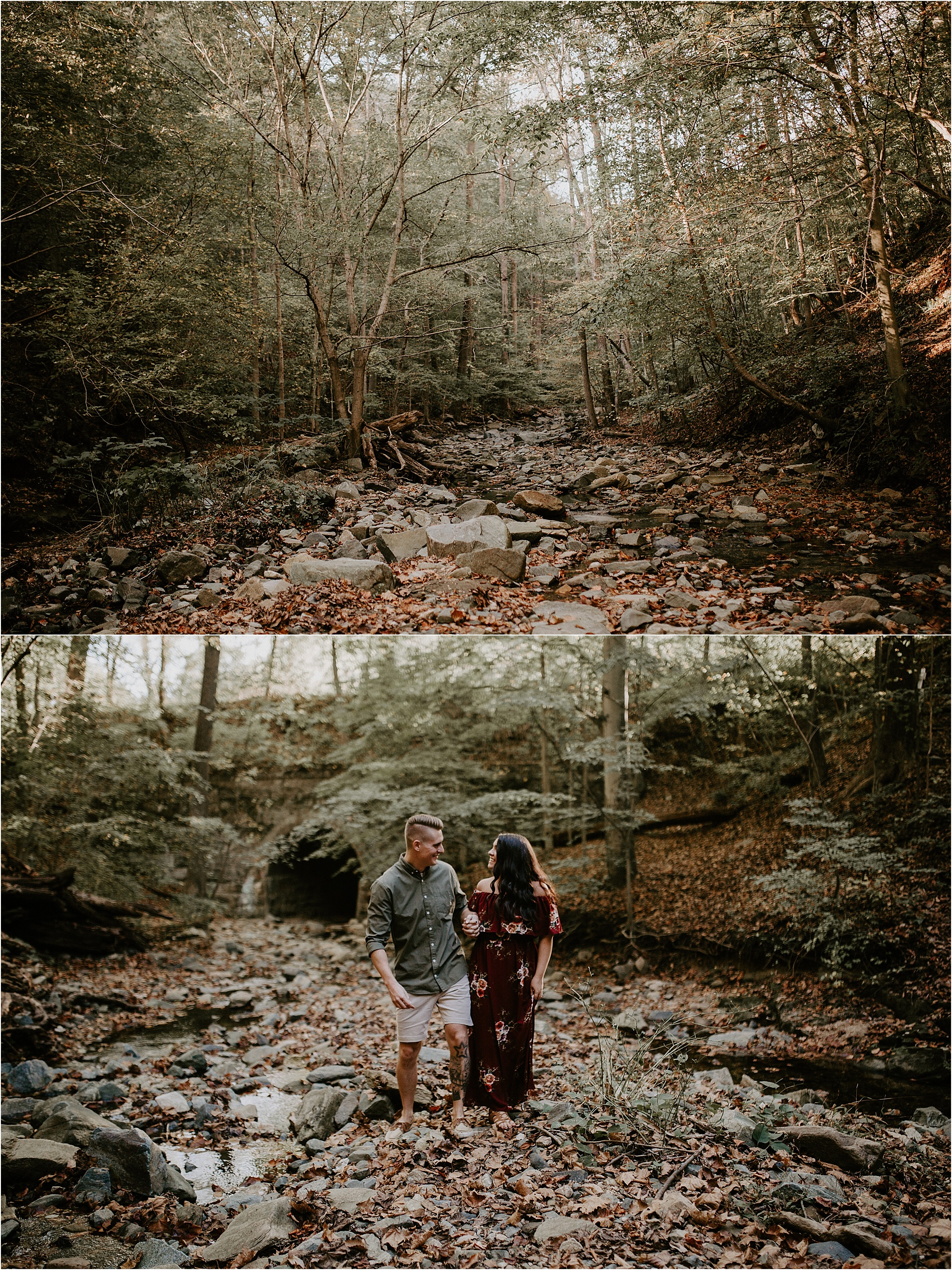 Sarah_Brookhart_Baltimore_Philly_Wedding_Photographer_0004-1.jpg