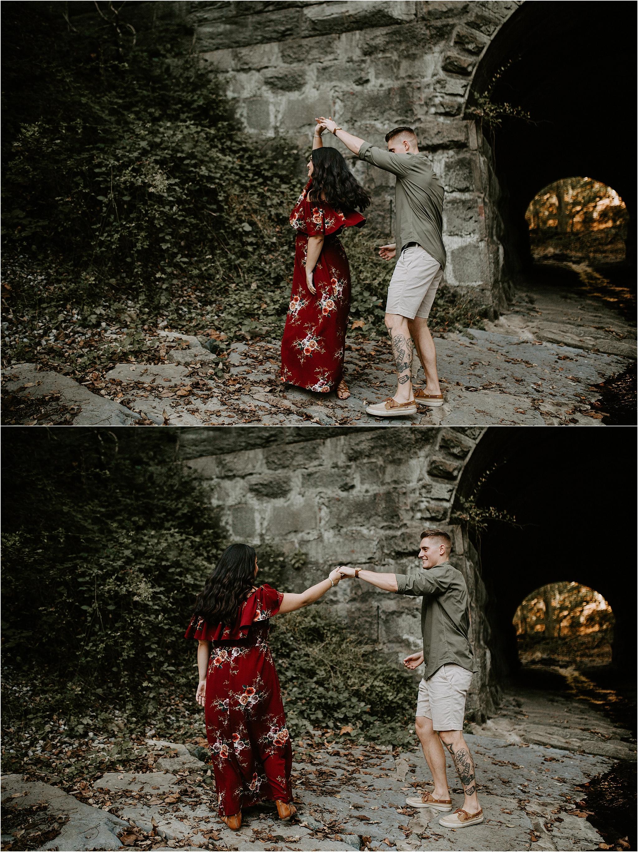Sarah_Brookhart_Baltimore_Philly_Wedding_Photographer_0007-1.jpg