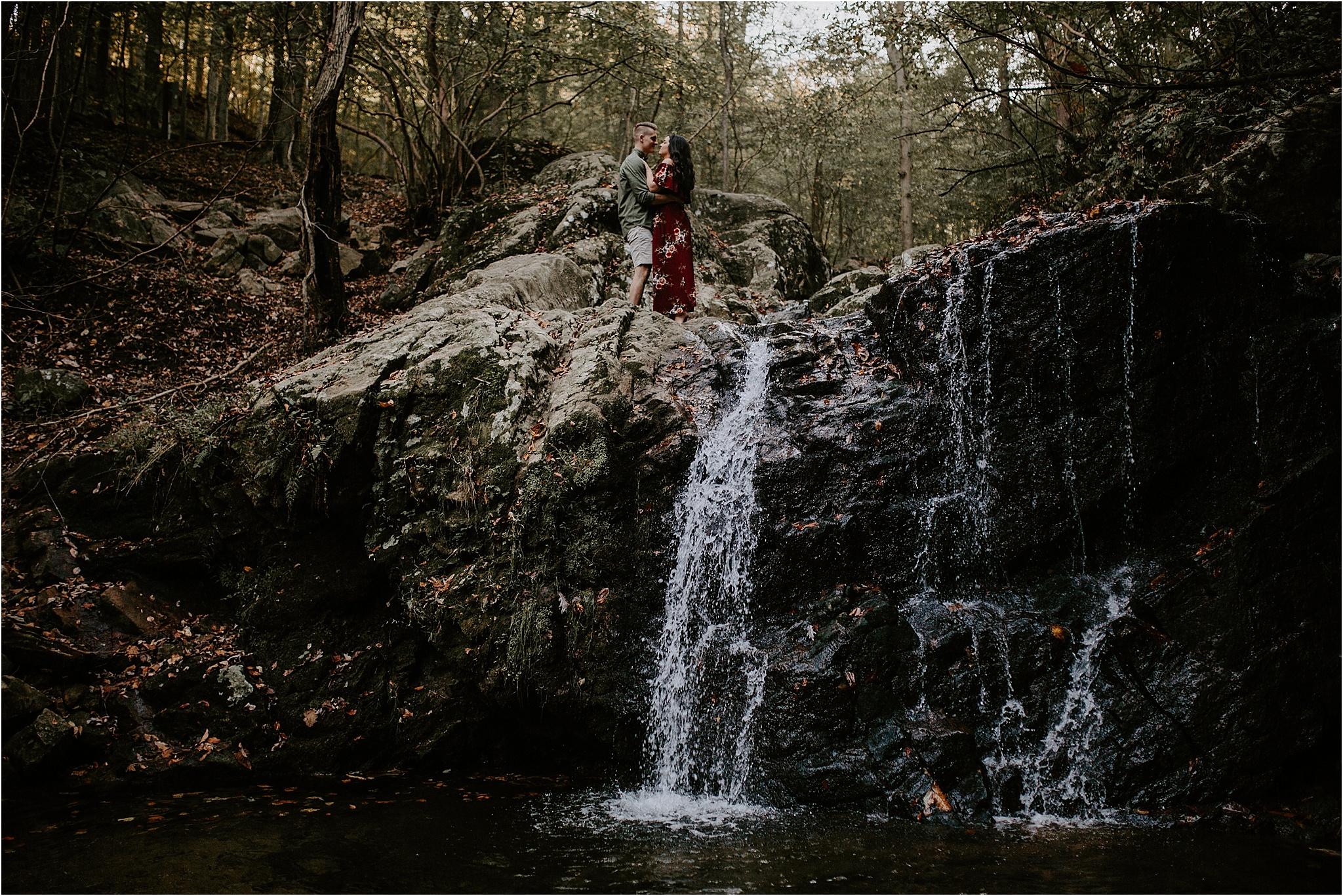 Sarah_Brookhart_Baltimore_Philly_Wedding_Photographer_0011-1.jpg