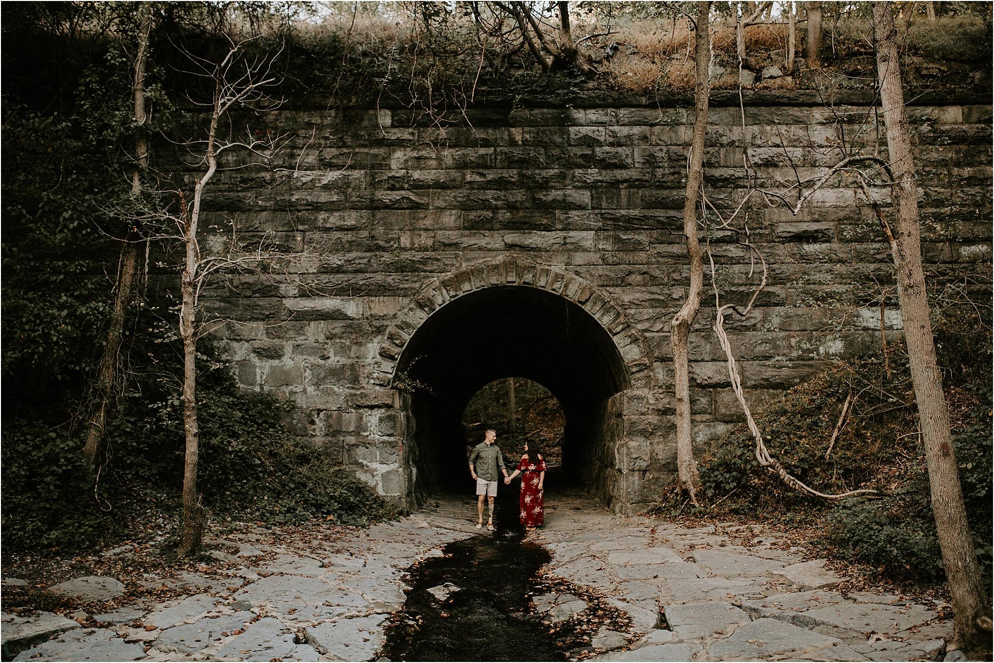 Sarah_Brookhart_Baltimore_Philly_Wedding_Photographer_0012-1.jpg