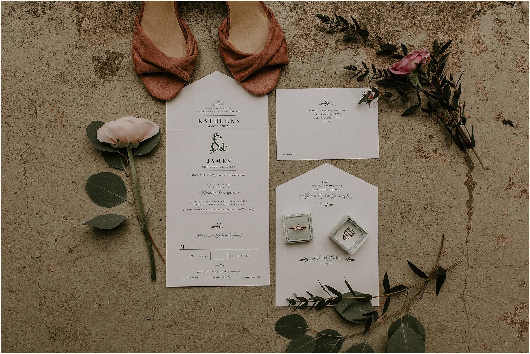 Sarah_Brookhart_Lancaster_PA_Wedding_Photographer_0001.jpg
