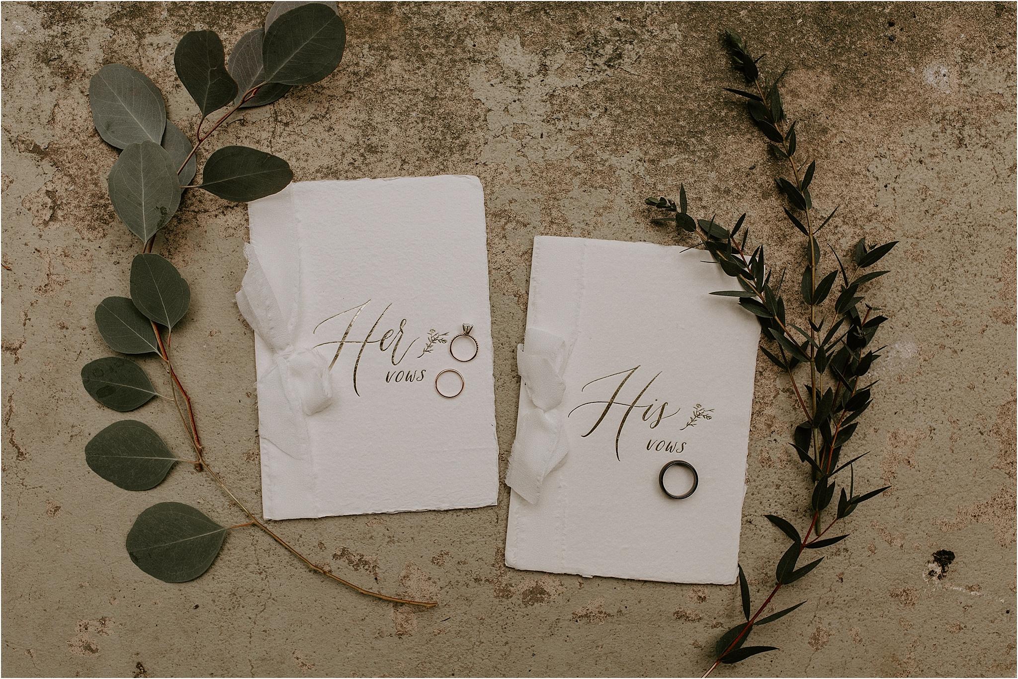 Sarah_Brookhart_Lancaster_PA_Wedding_Photographer_0007.jpg