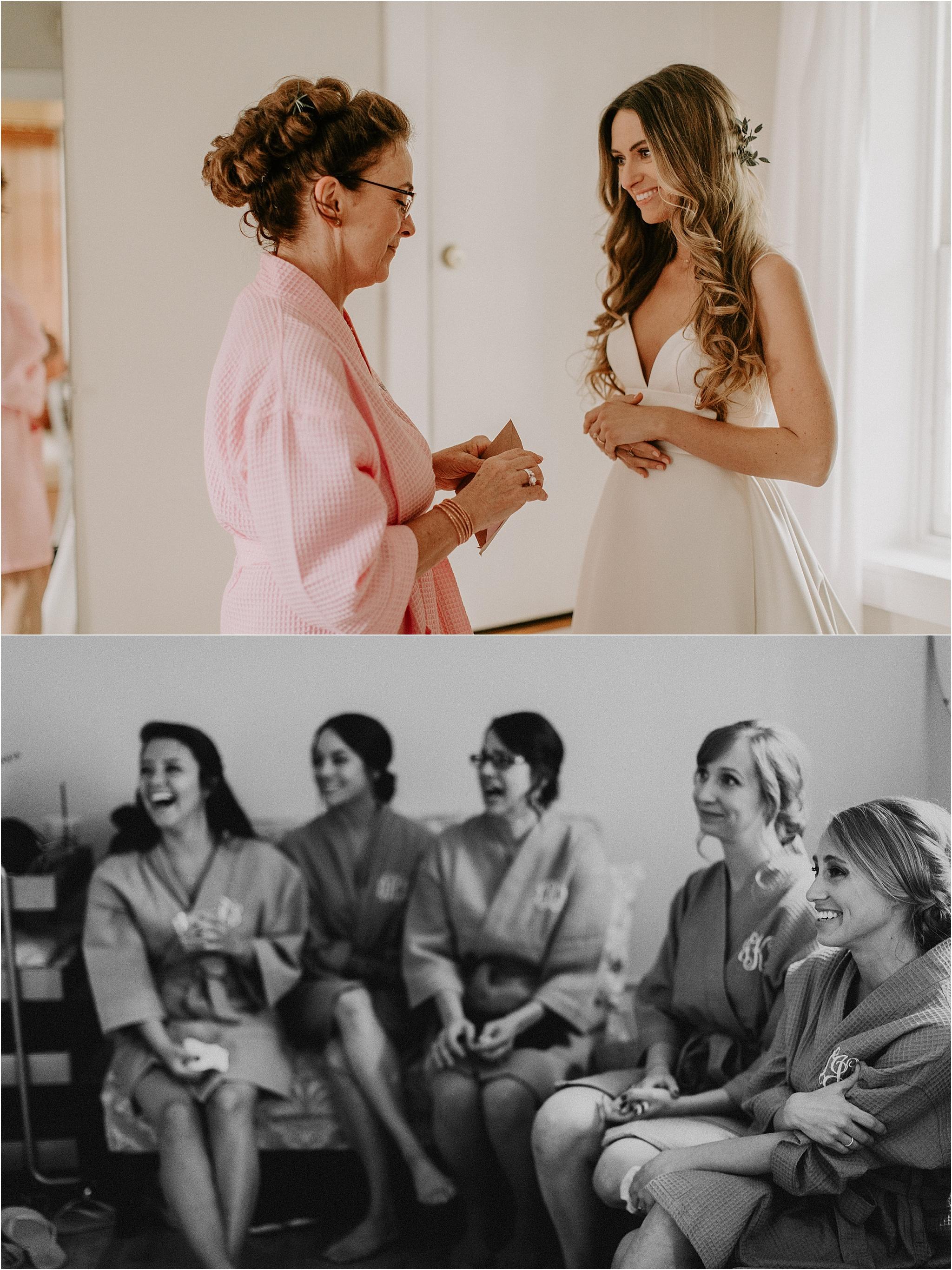 Sarah_Brookhart_Lancaster_PA_Wedding_Photographer_0013.jpg