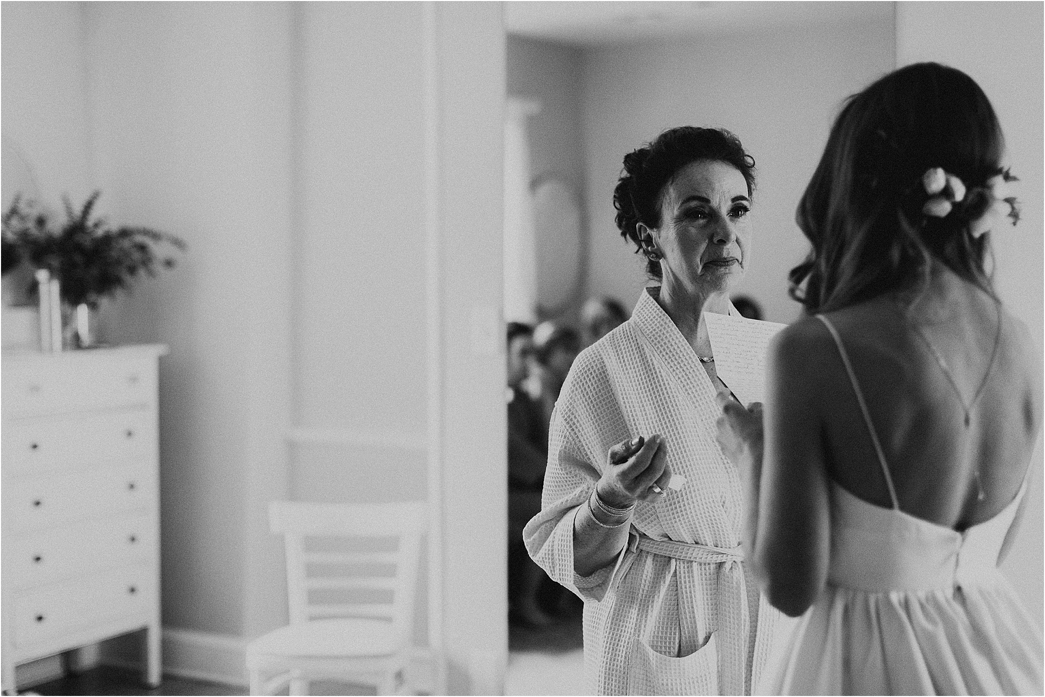 Sarah_Brookhart_Lancaster_PA_Wedding_Photographer_0014.jpg