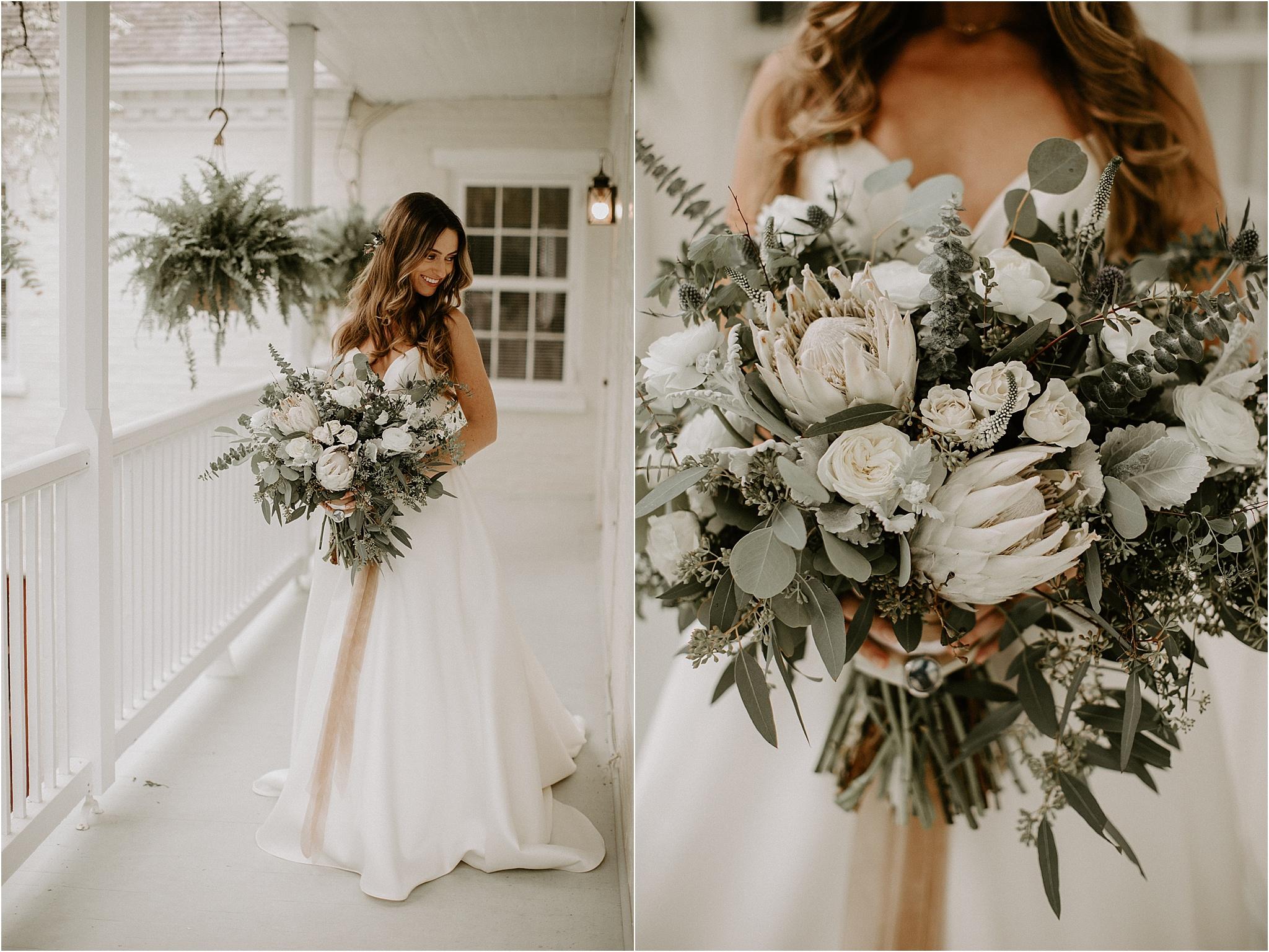 Sarah_Brookhart_Lancaster_PA_Wedding_Photographer_0015.jpg