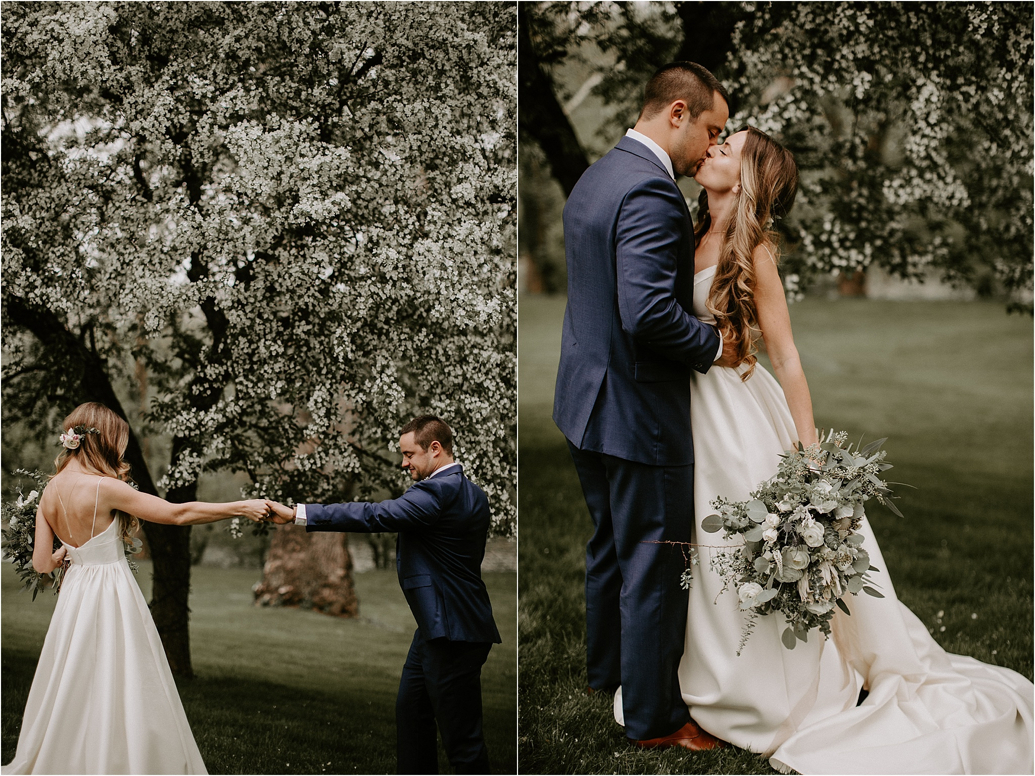 Sarah_Brookhart_Lancaster_PA_Wedding_Photographer_0023.jpg