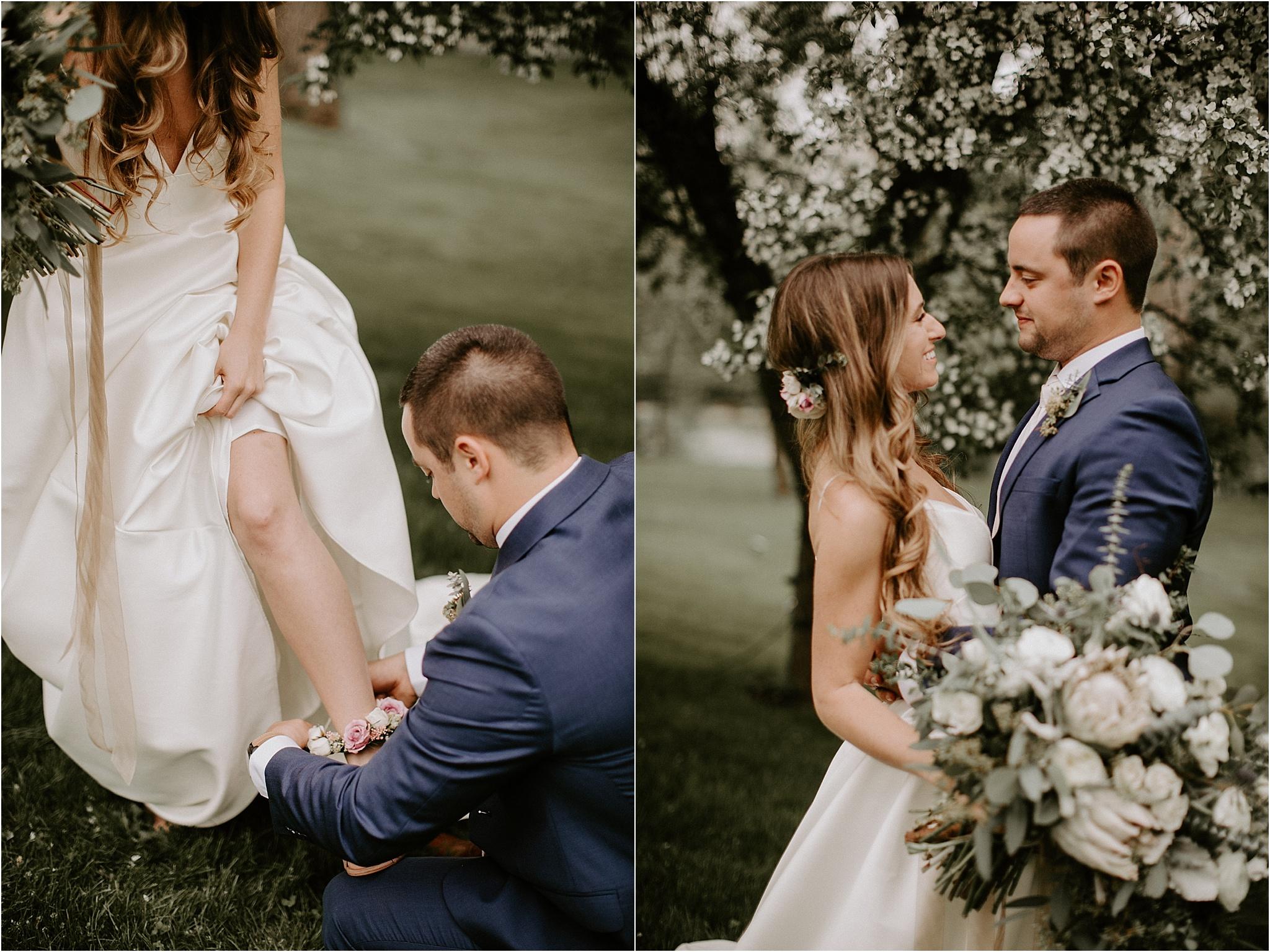 Sarah_Brookhart_Lancaster_PA_Wedding_Photographer_0025.jpg