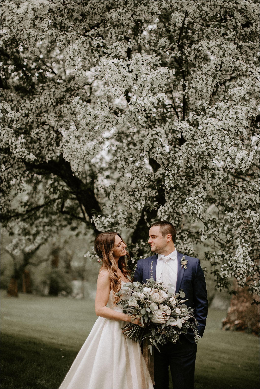 Sarah_Brookhart_Lancaster_PA_Wedding_Photographer_0027.jpg