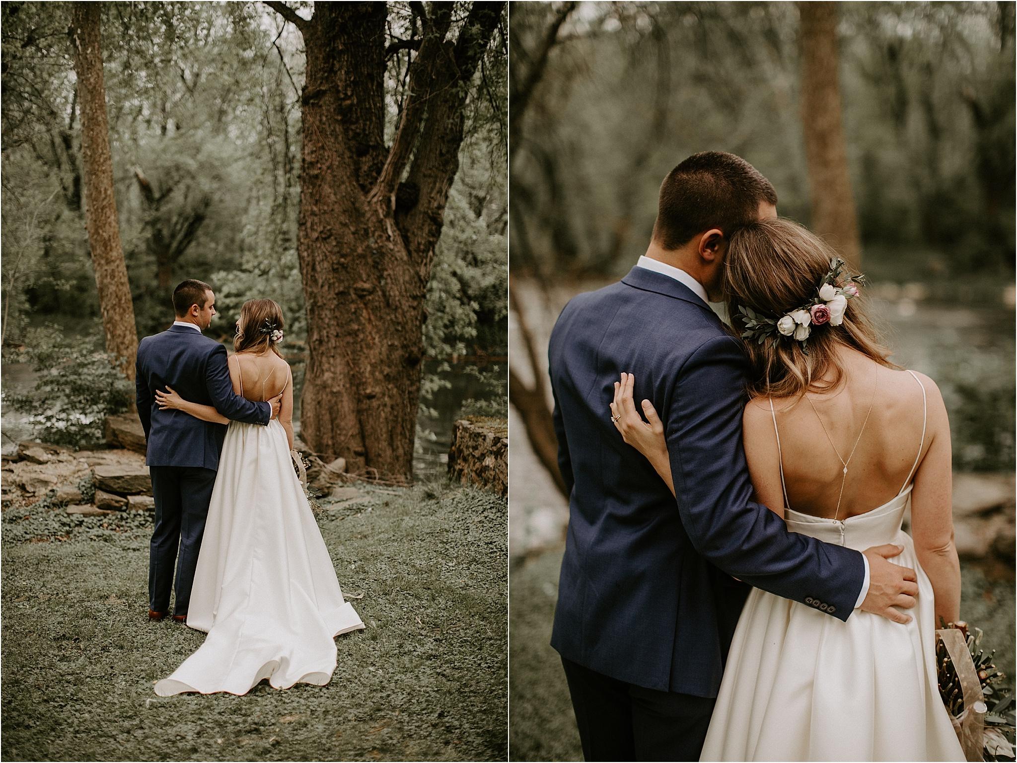 Sarah_Brookhart_Lancaster_PA_Wedding_Photographer_0029.jpg