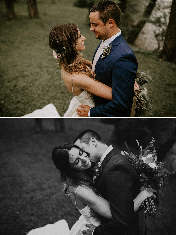 Sarah_Brookhart_Lancaster_PA_Wedding_Photographer_0030.jpg