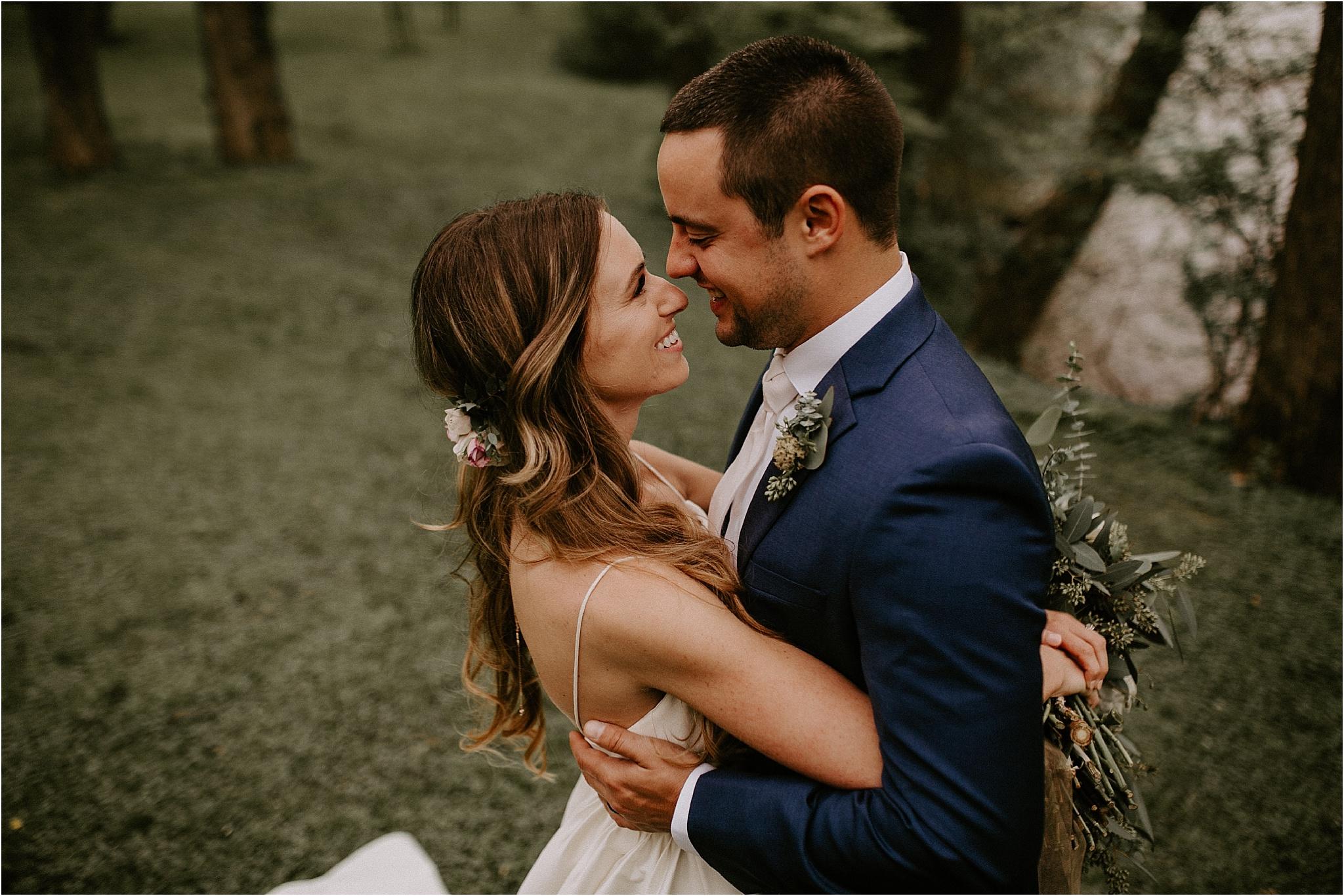 Sarah_Brookhart_Lancaster_PA_Wedding_Photographer_0031.jpg