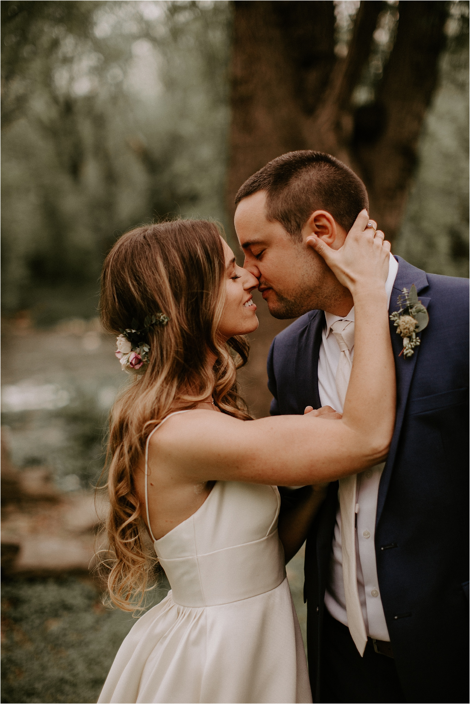 Sarah_Brookhart_Lancaster_PA_Wedding_Photographer_0033.jpg