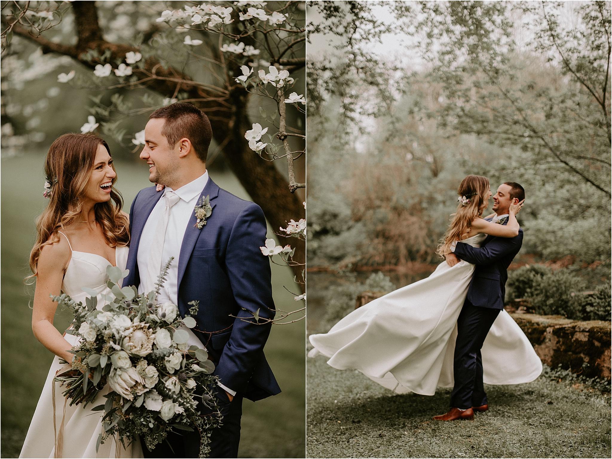 Sarah_Brookhart_Lancaster_PA_Wedding_Photographer_0034.jpg