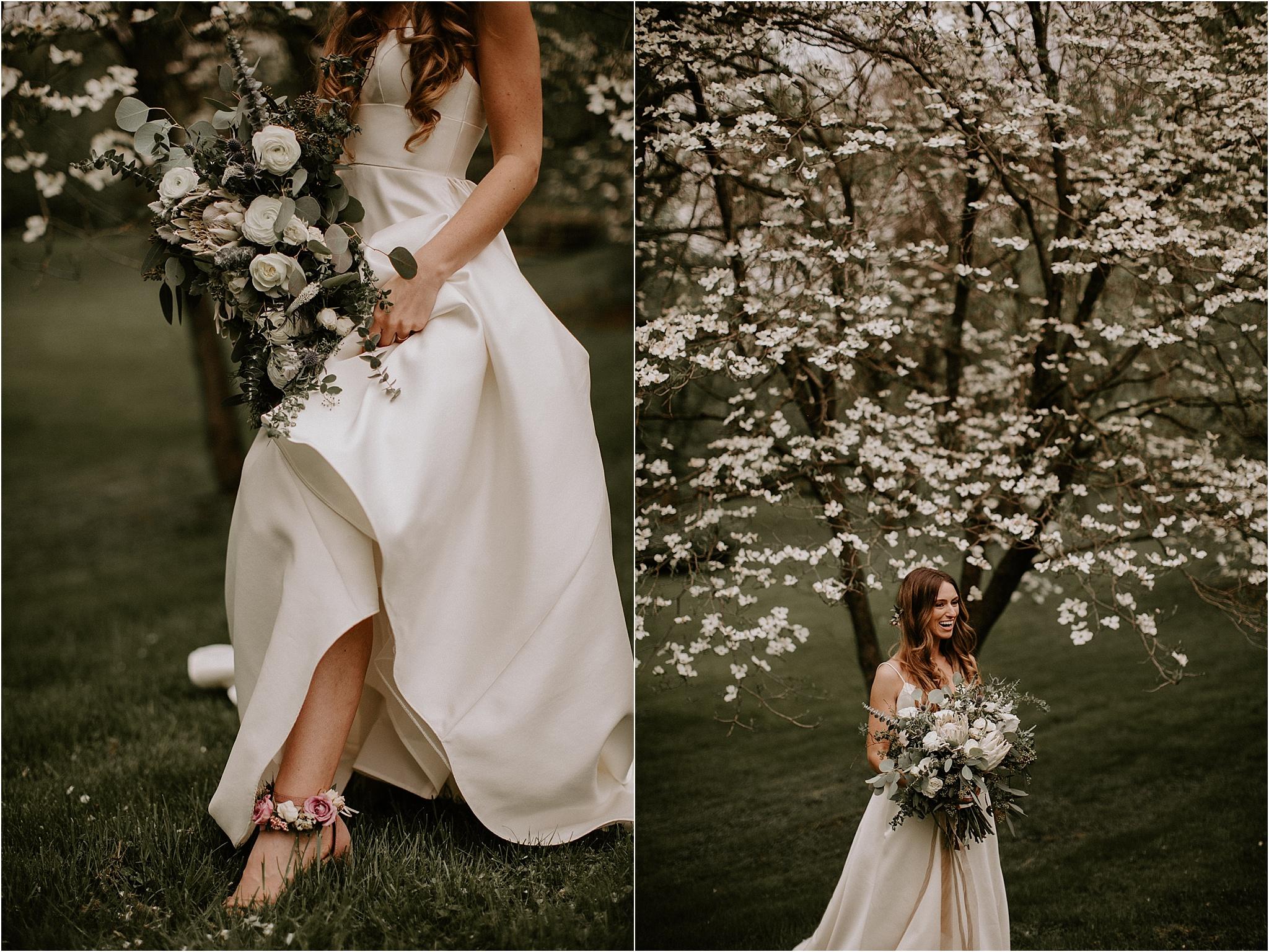Sarah_Brookhart_Lancaster_PA_Wedding_Photographer_0037.jpg