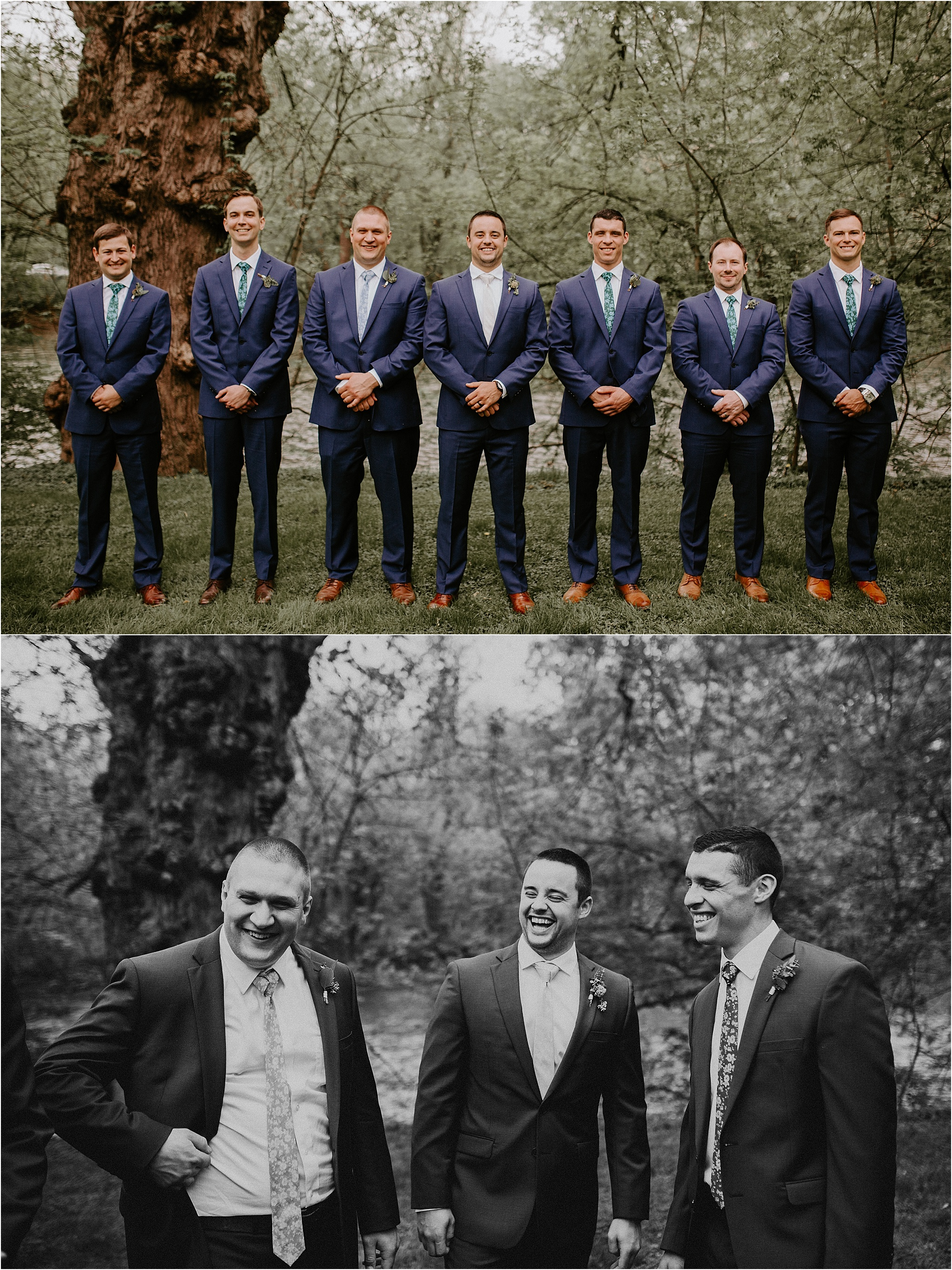 Sarah_Brookhart_Lancaster_PA_Wedding_Photographer_0041.jpg