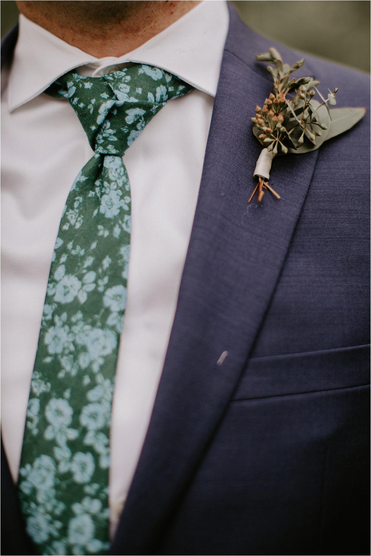 Sarah_Brookhart_Lancaster_PA_Wedding_Photographer_0042.jpg