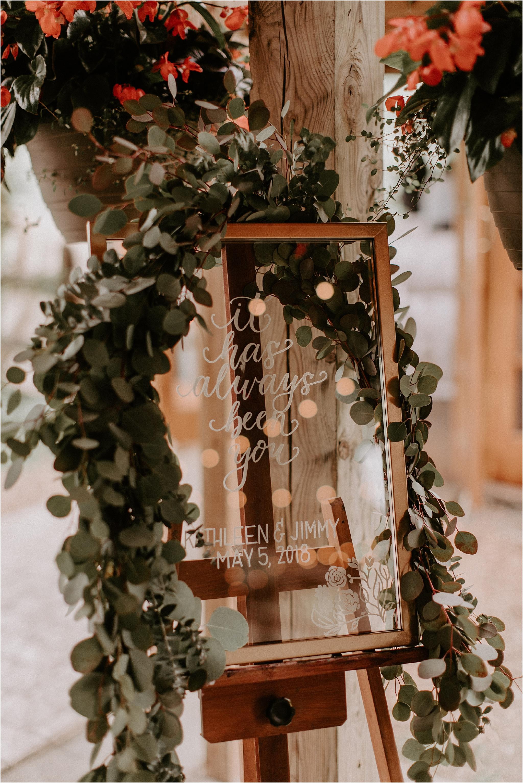 Sarah_Brookhart_Lancaster_PA_Wedding_Photographer_0046.jpg