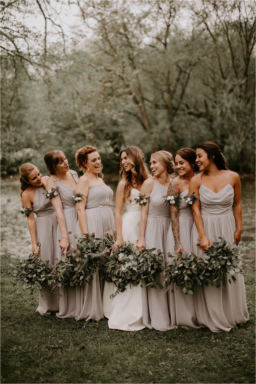 Sarah_Brookhart_Lancaster_PA_Wedding_Photographer_0045.jpg