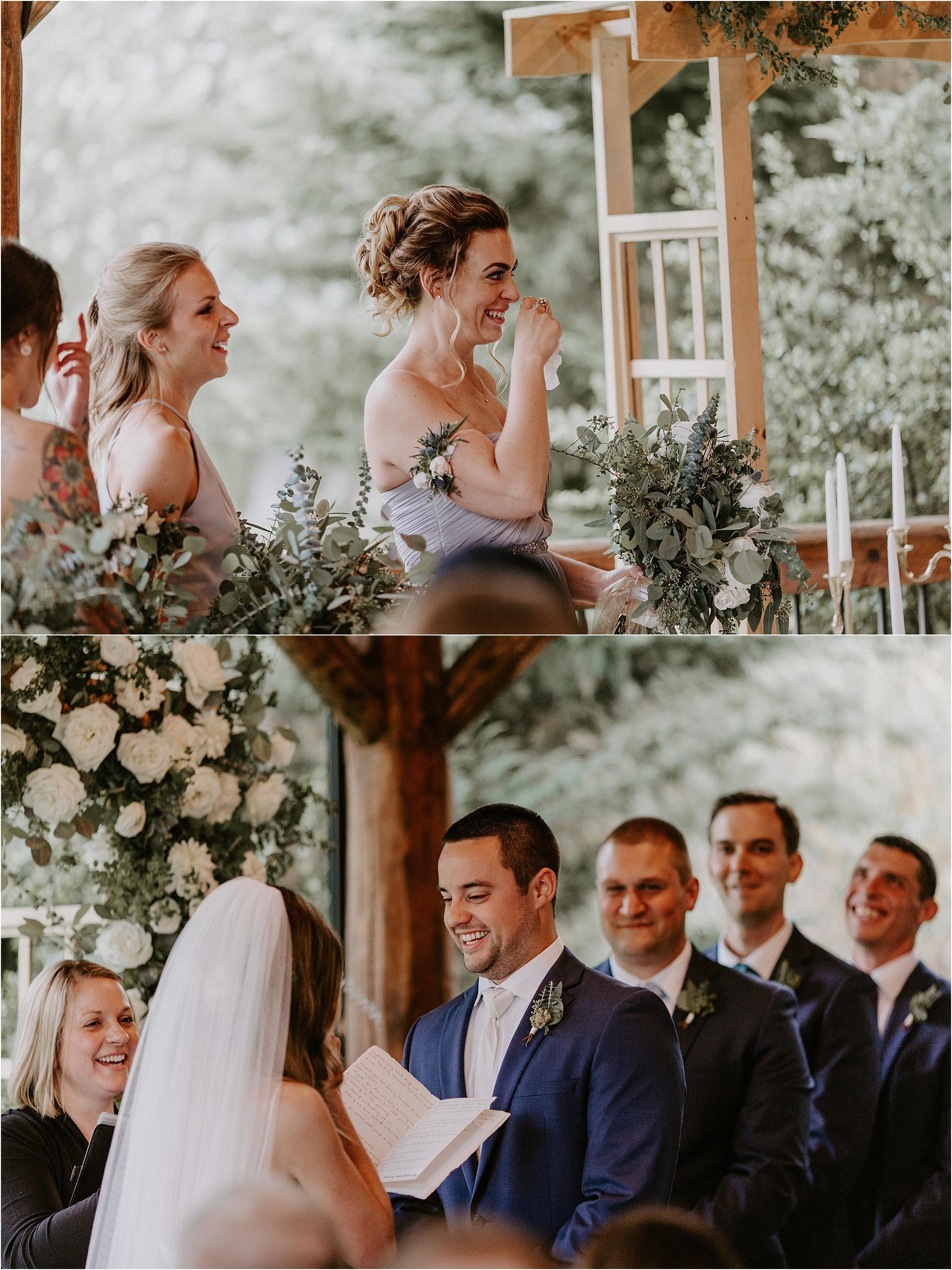 Sarah_Brookhart_Lancaster_PA_Wedding_Photographer_0052.jpg