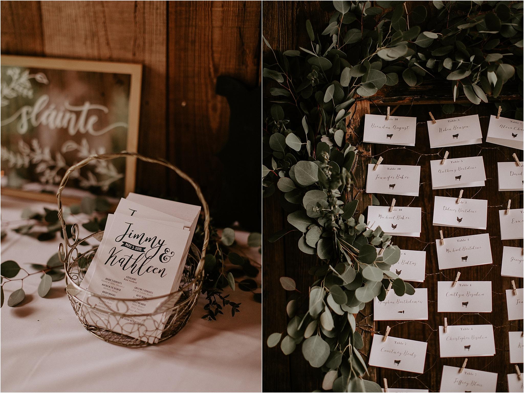 Sarah_Brookhart_Lancaster_PA_Wedding_Photographer_0061.jpg