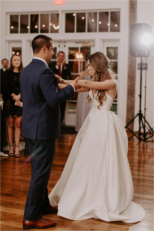 Sarah_Brookhart_Lancaster_PA_Wedding_Photographer_0065.jpg