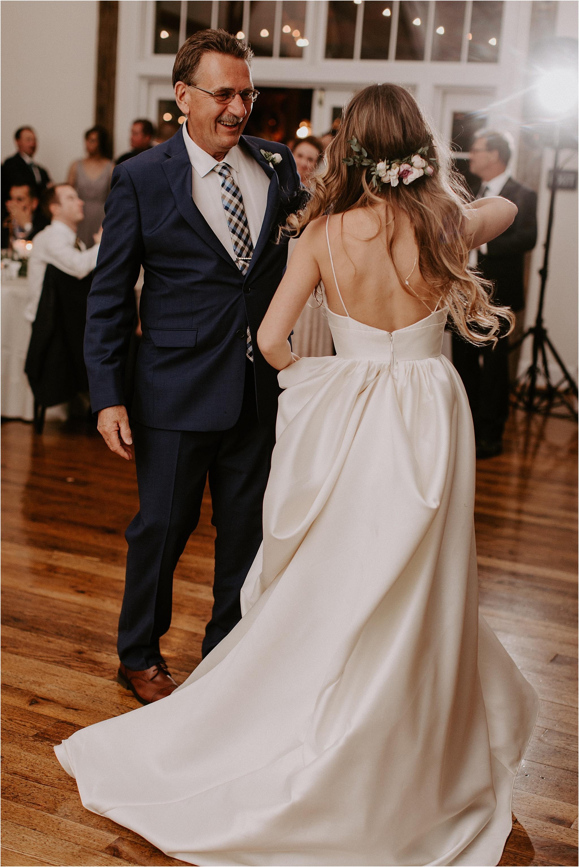 Sarah_Brookhart_Lancaster_PA_Wedding_Photographer_0071.jpg