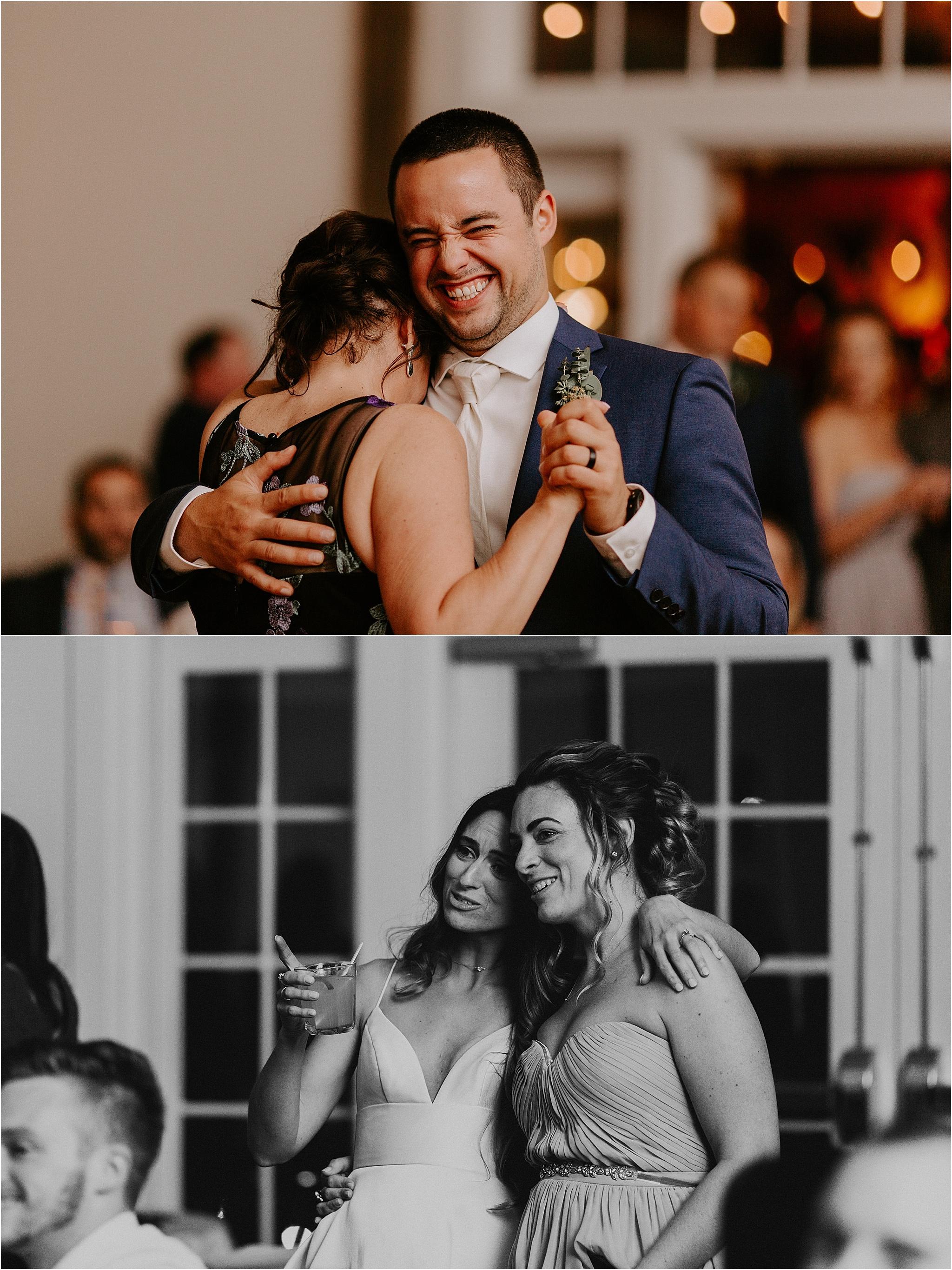 Sarah_Brookhart_Lancaster_PA_Wedding_Photographer_0072.jpg