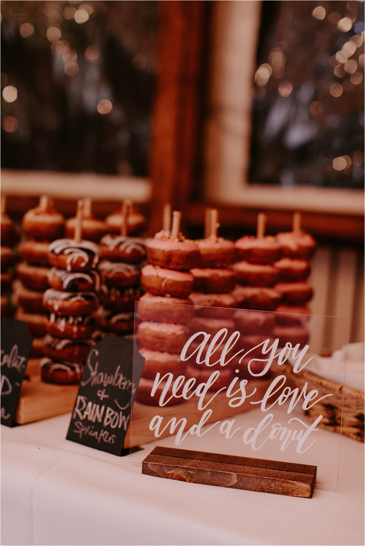 Sarah_Brookhart_Lancaster_PA_Wedding_Photographer_0074.jpg