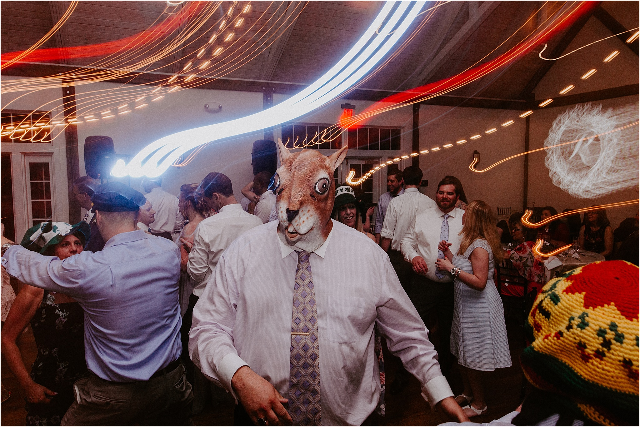 Sarah_Brookhart_Lancaster_PA_Wedding_Photographer_0077.jpg
