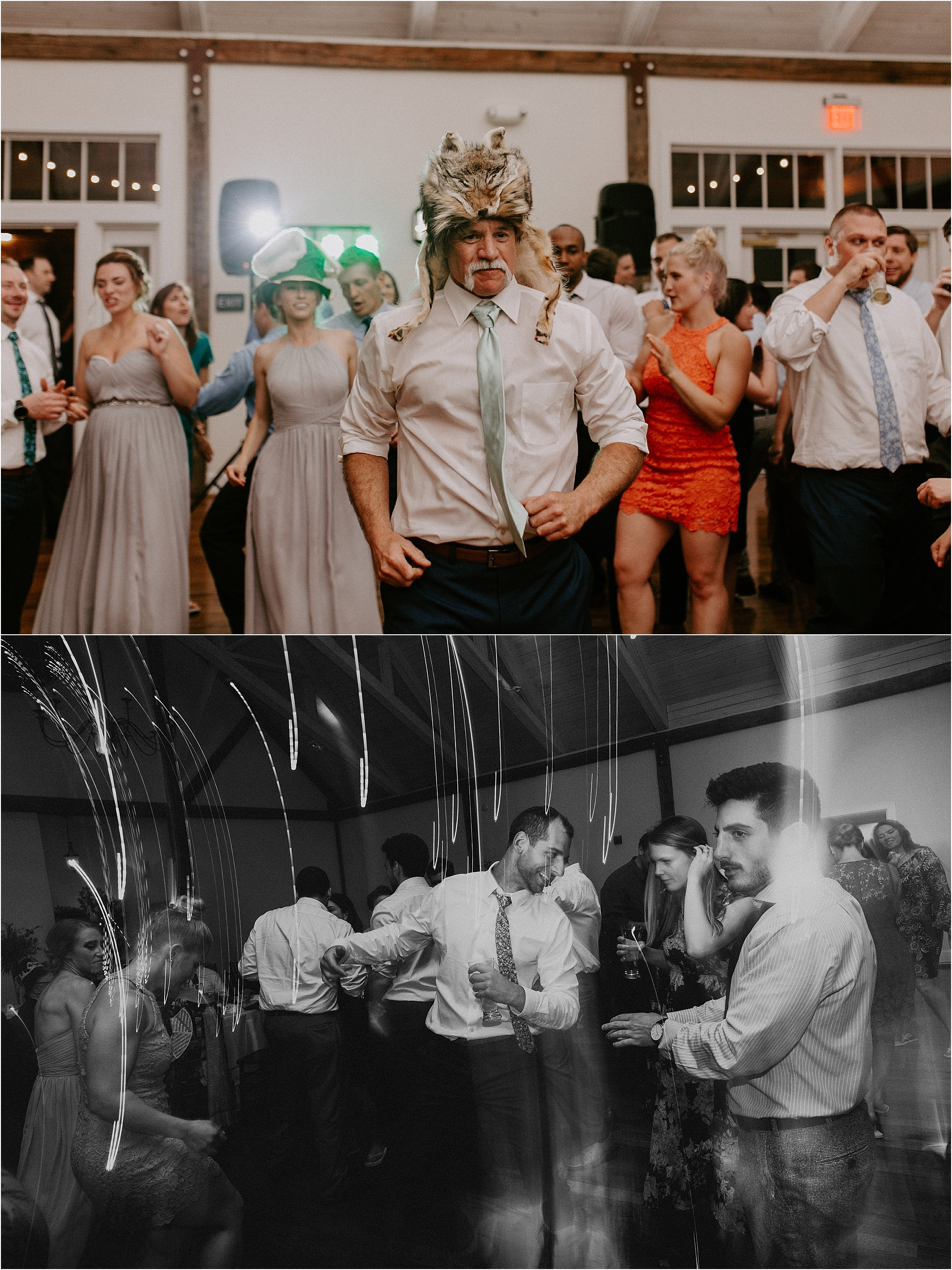 Sarah_Brookhart_Lancaster_PA_Wedding_Photographer_0076.jpg