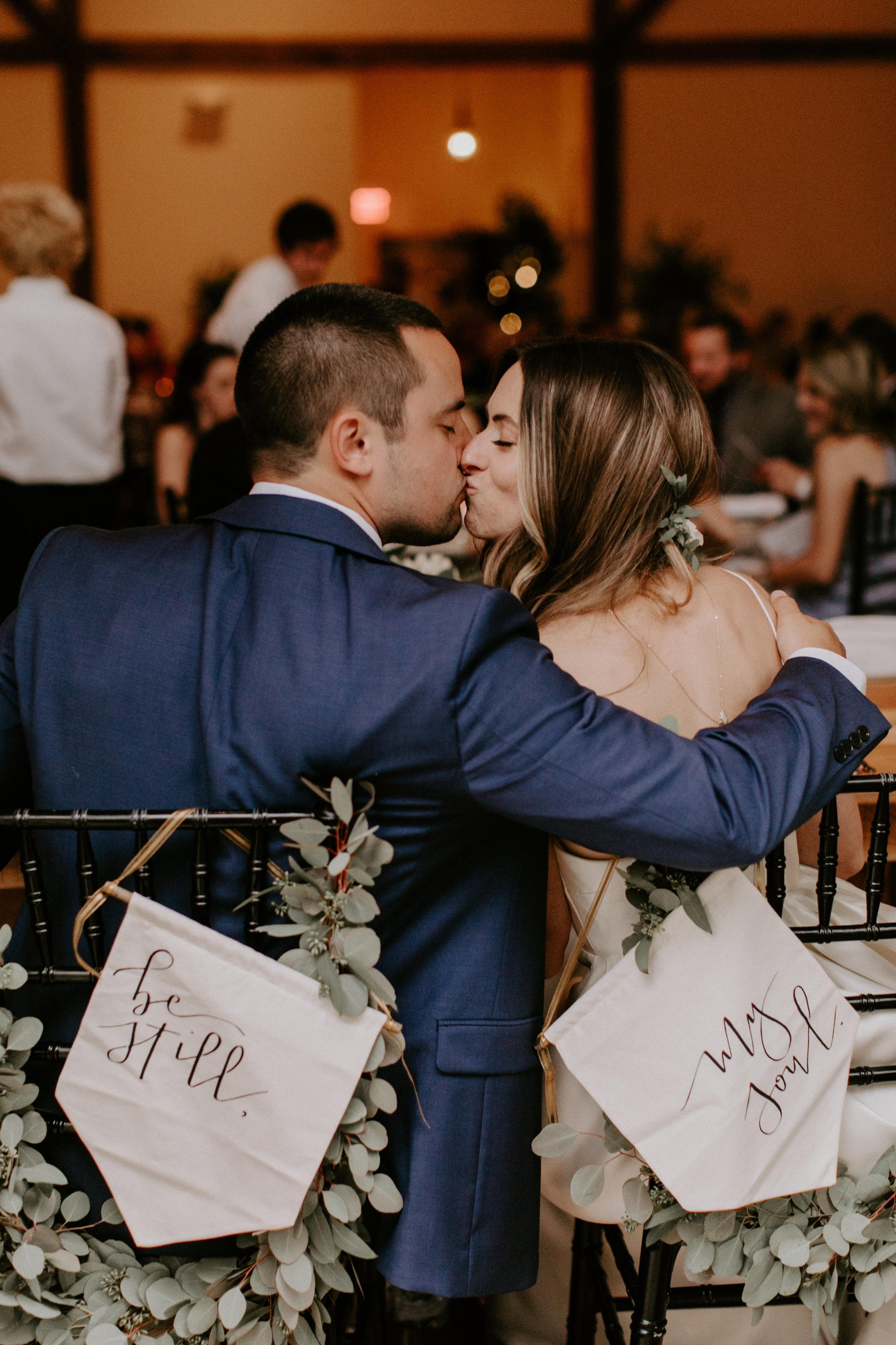 Kathleen + Jimmy Riverdale Manor Wedding-227.jpg