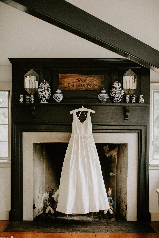 Sarah_Brookhart_Farm_at_Eagles_Ridge_Wedding_Photographer_0001.jpg