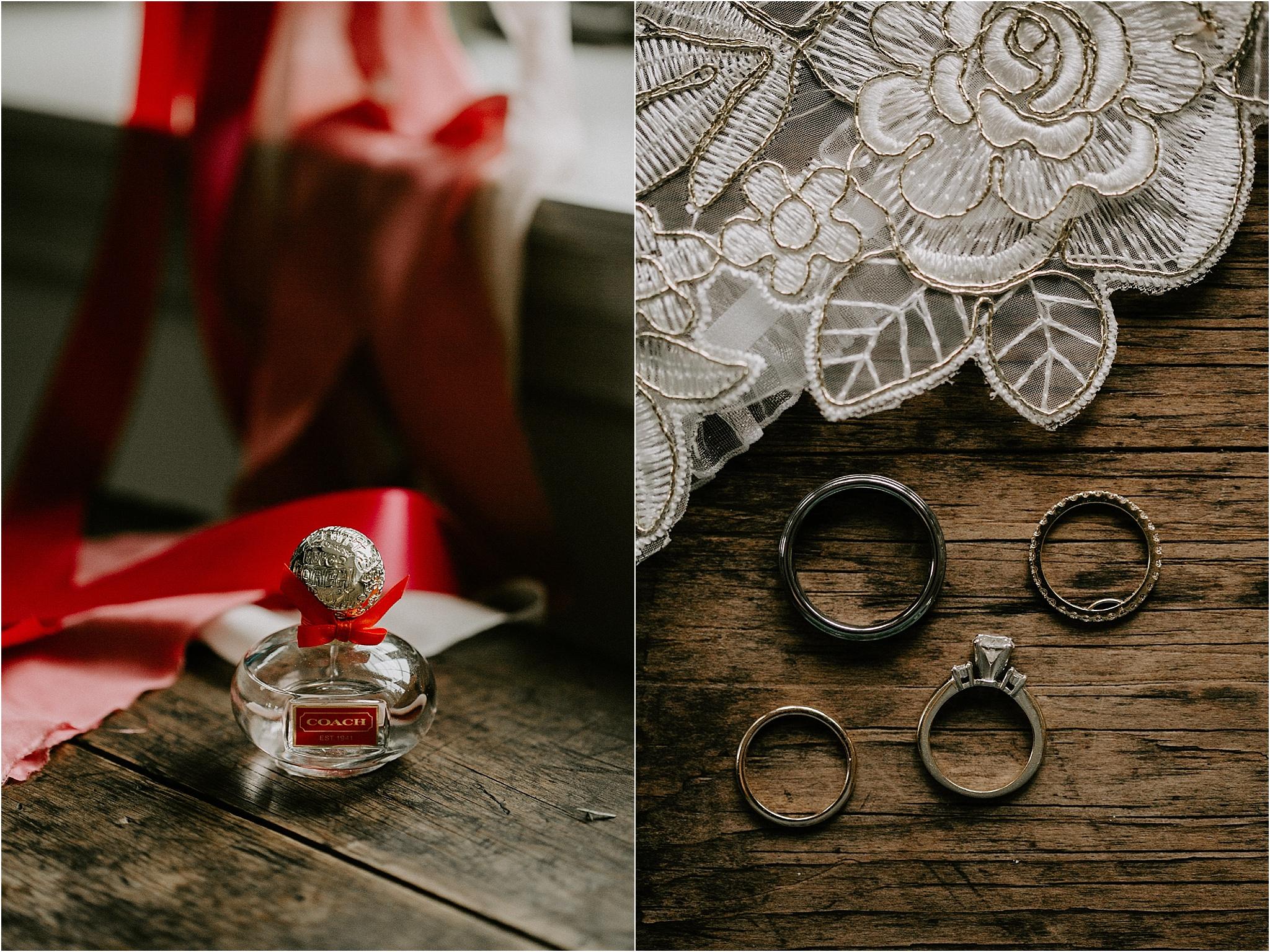 Sarah_Brookhart_Farm_at_Eagles_Ridge_Wedding_Photographer_0004.jpg