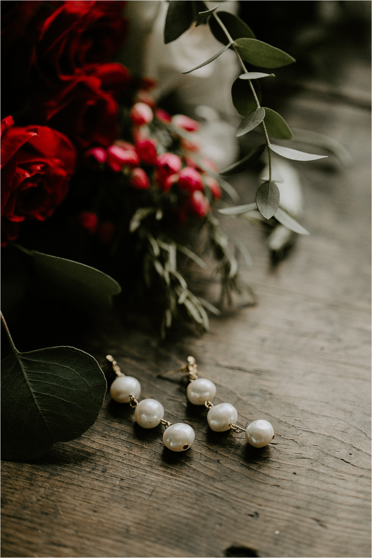 Sarah_Brookhart_Farm_at_Eagles_Ridge_Wedding_Photographer_0003.jpg
