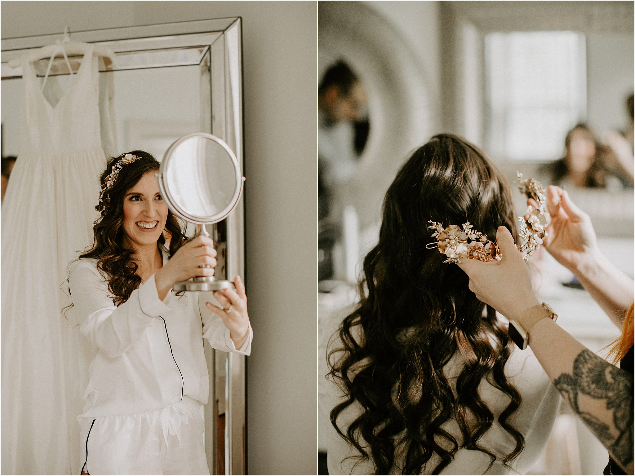 Sarah_Brookhart_Farm_at_Eagles_Ridge_Wedding_Photographer_0006.jpg