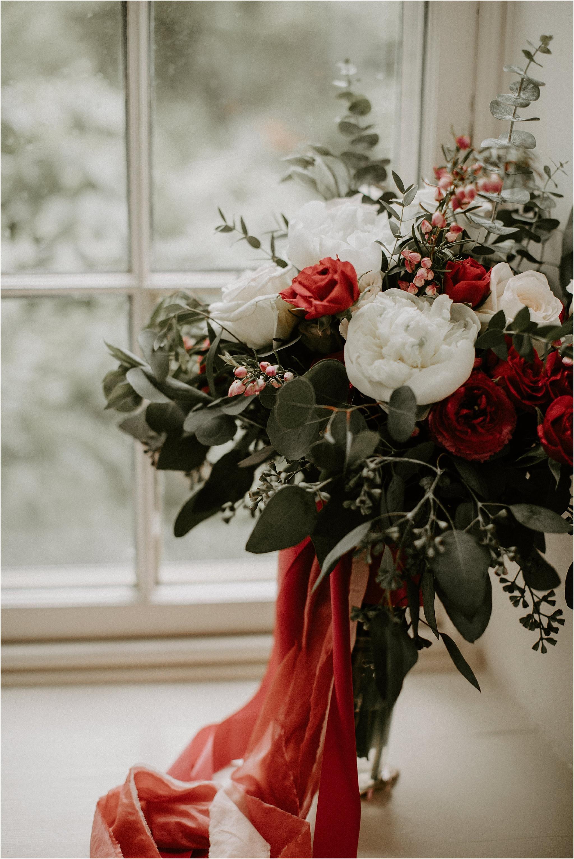 Sarah_Brookhart_Farm_at_Eagles_Ridge_Wedding_Photographer_0005.jpg