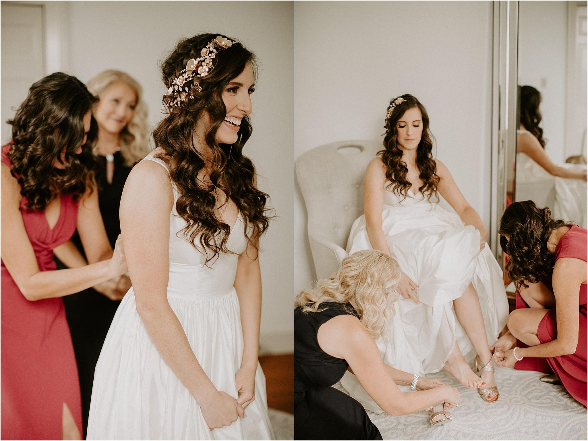 Sarah_Brookhart_Farm_at_Eagles_Ridge_Wedding_Photographer_0009.jpg